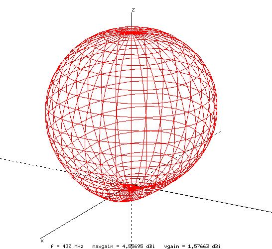 single_435_pattern.png